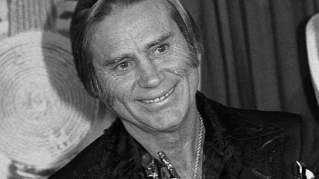 VIDEO: Millions of fans remember Nashville legend.