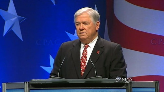 VIDEO: Governor responds to controversy over freeing of convicted murderers.