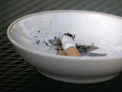 New Tools to Quit Smoking