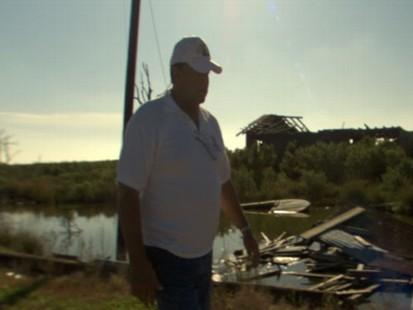 http://abcnews.go.com/US/isle-de-jean-charles-louisiana-threatened-sea-floodwaters/story?id=9263544