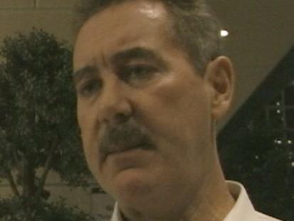 VIDEO: Billionaire Indicted for Ponzi Scheme