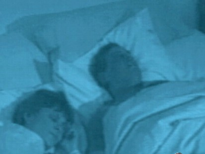 VIDEO: A news study says more sleep can dramatically improve your health.