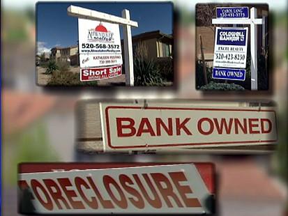 VIDEO: Housing Crisis Worsens