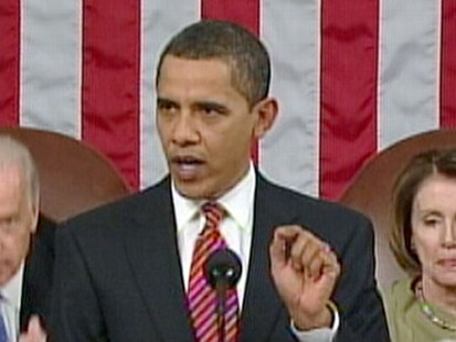 VIDEO: Is President Obama getting his due for recent successes?