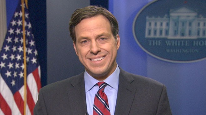 VIDEO: One senator calls for Obamas top intelligence advisor to resign.