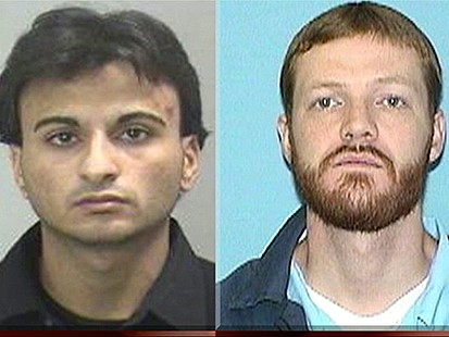 VIDEO: Home-Grown Terror Plots Sprout Nationwide