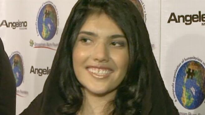 Remarkable, the Aisha afghan teen phrase... super