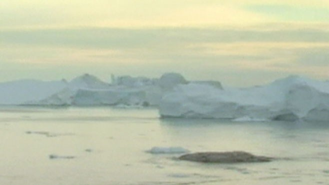 VIDEO: Sam Champion on what experts are saying has caused recent Arctic blasts.