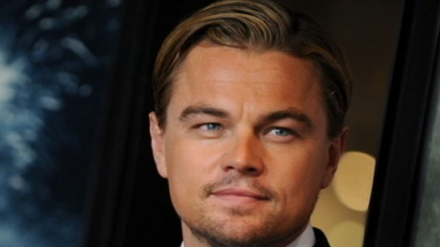 VIDEO: Hollywood star and Russian billionaire scheduled to launch into orbit fall of 2013.