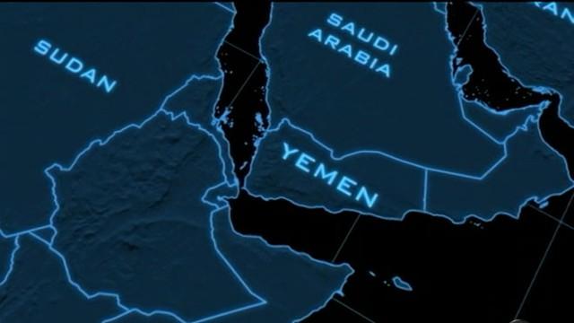 VIDEO: Counter-terrorism measures kill 18 militants in four separate strikes.