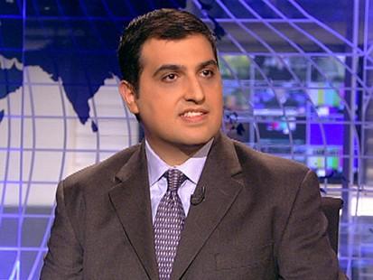 Roben Farzad