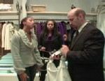 What Would You Do?: Shopping While Black