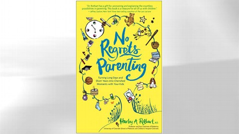 ht no regrets parenting tk 120313 wblog No Regrets Parenting: A Way to Beat the Other Biological Clock