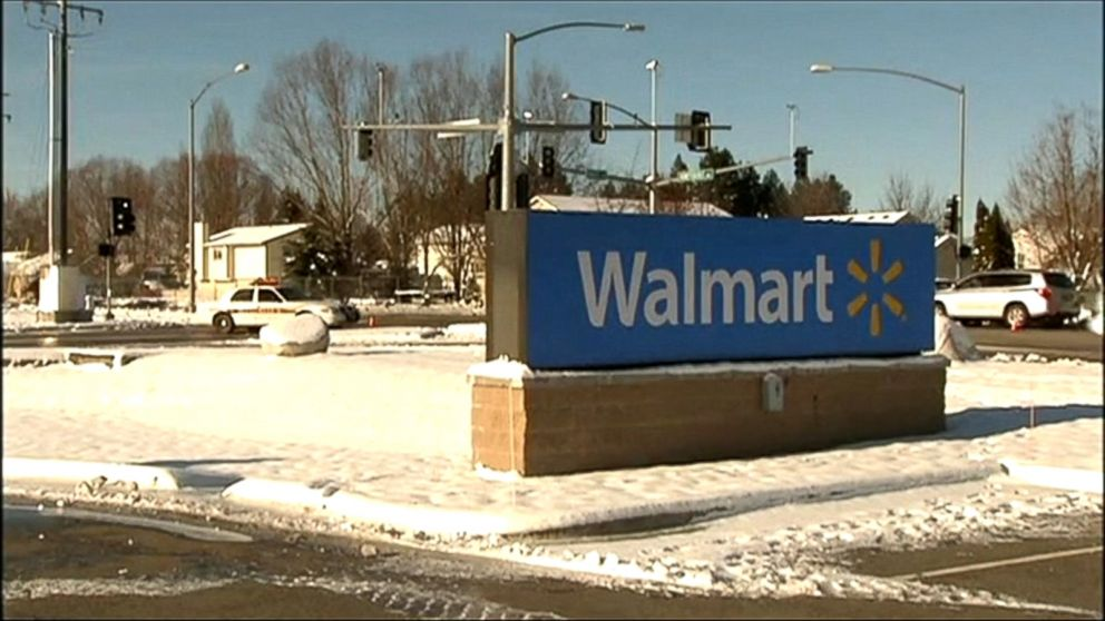 Walmart to Shut Down Stores Globally Video - ABC News