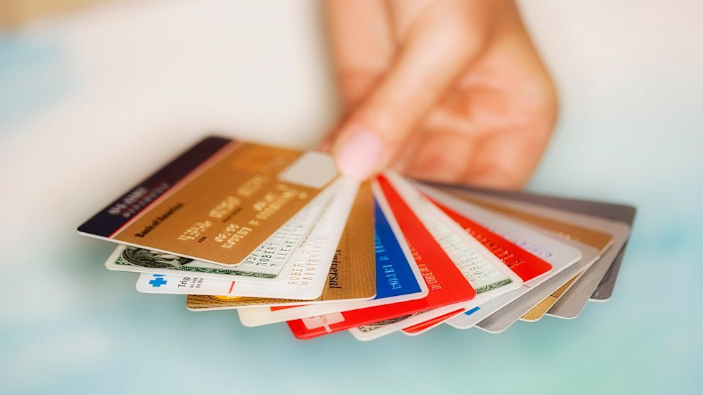 Writing ask for id on credit cards