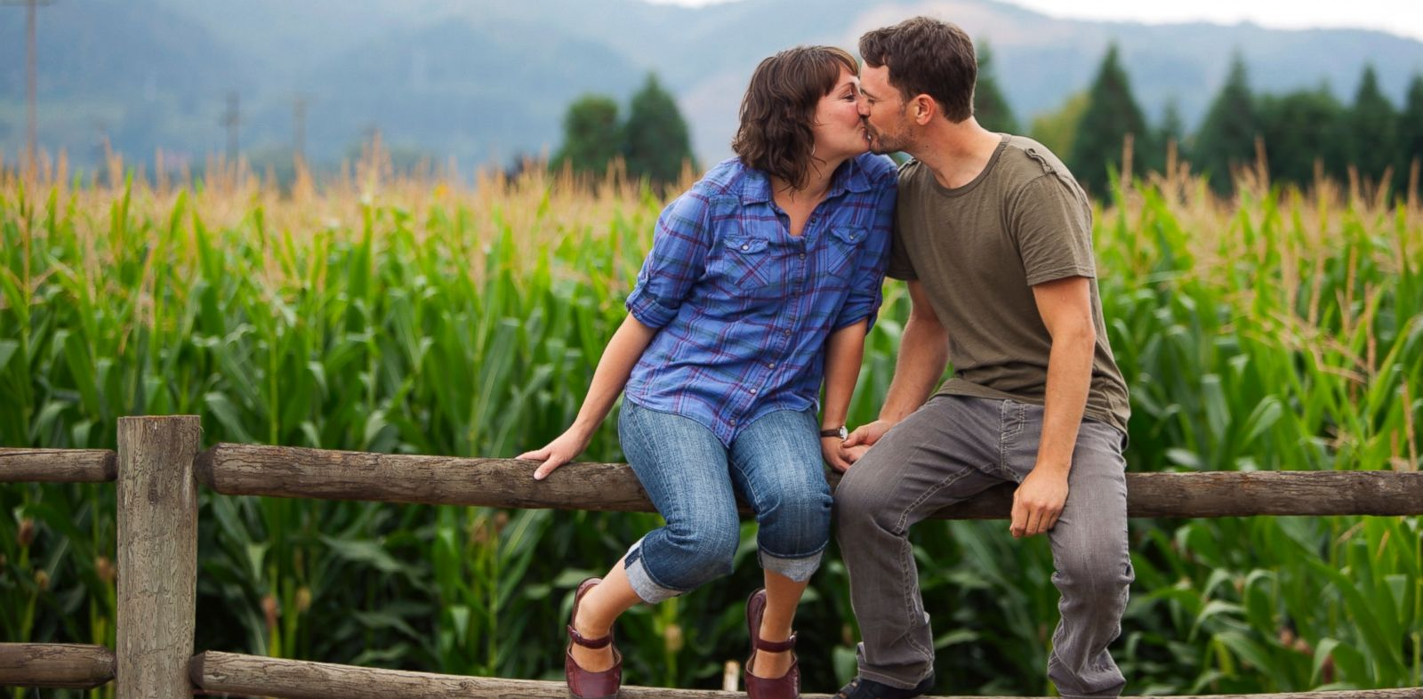 Best Farmers Dating Sites - Country Singles