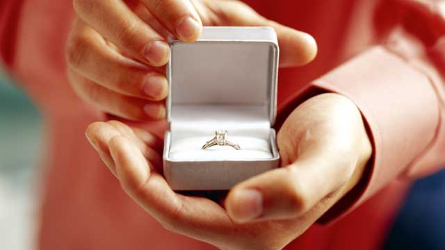 Top 6 Engagement, Wedding Planning Budget Tips