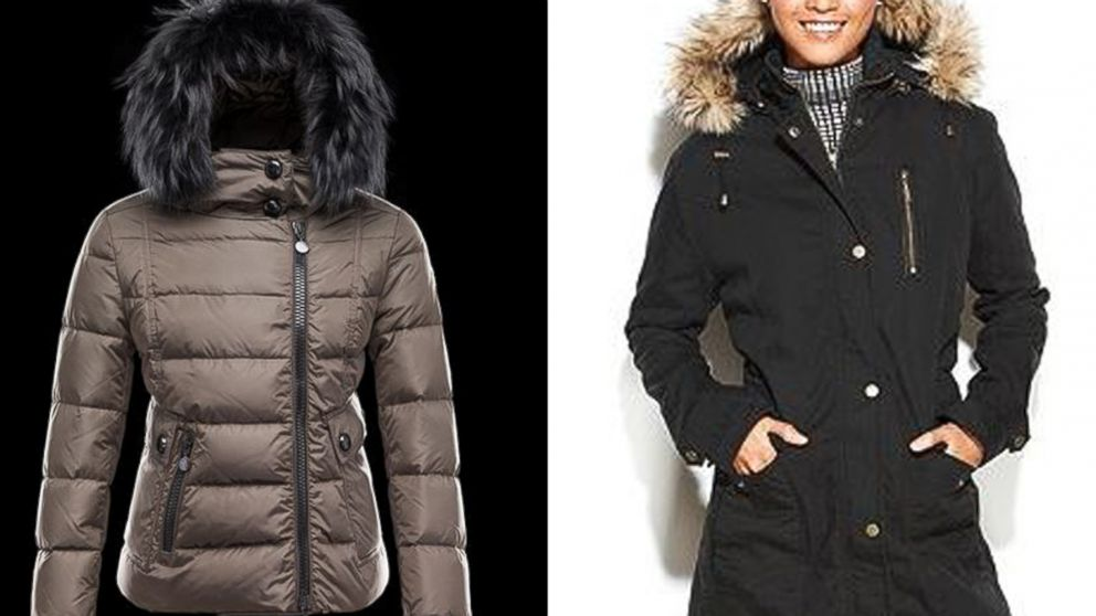 Are $700 Winter Jackets Worth the Investment or Ridicule
