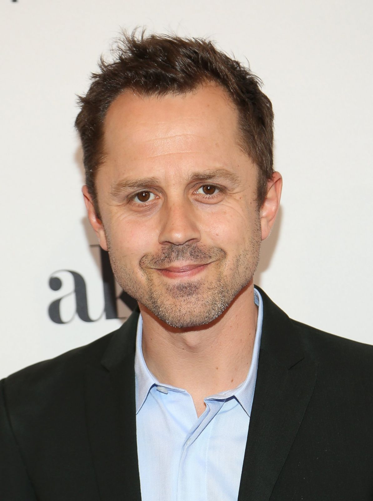 Giovanni Ribisi Picture | 12 Celebrities Who've Been ...