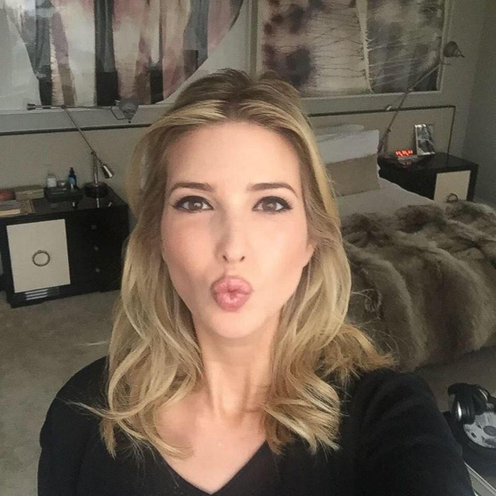 Cum in daughter
