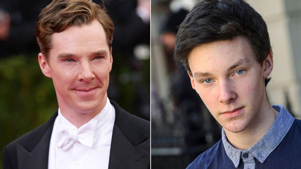 famous stories of doppelgangers meet