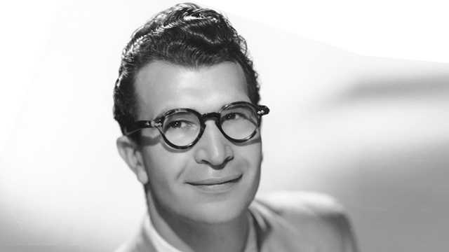 Jazz Master Dave Brubeck Dies at 91 - ABC News