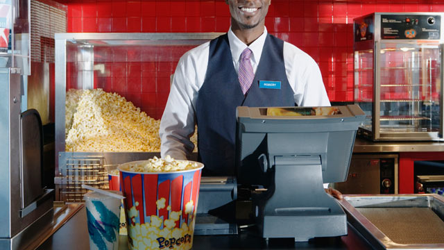 http://a.abcnews.go.com/images/Entertainment/gty_movie_theater_employee_tk_121226_wmain.jpg