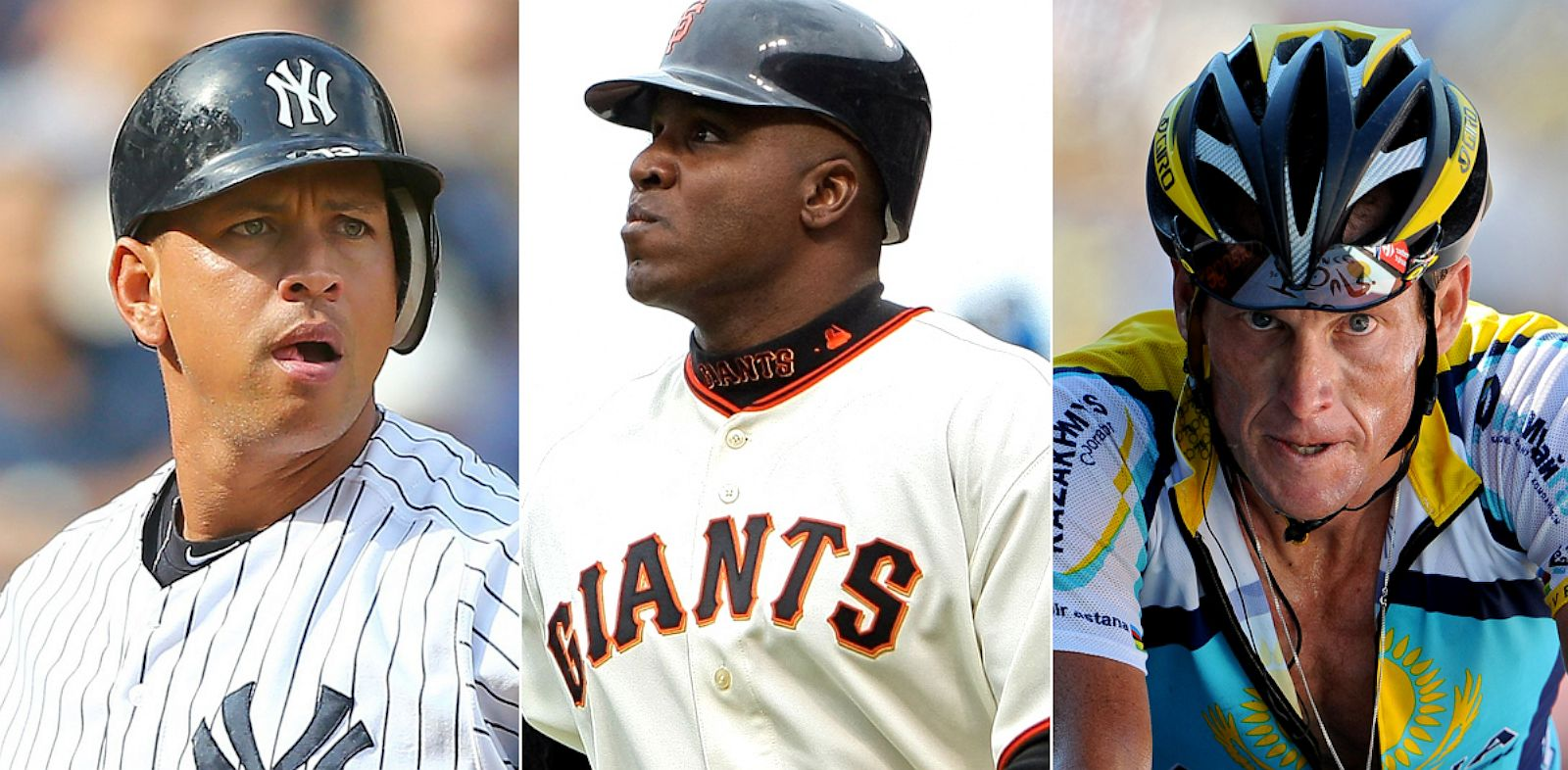 Professional sports and decades steroids