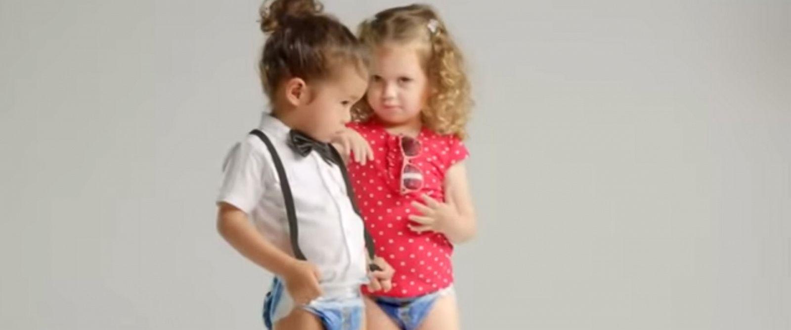 Смотреть онлайн бесплатно порно про дитей