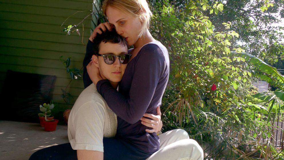 transmen and transwomen relationship help