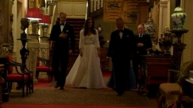Royal Wedding Prince William Kate Middleton Delay