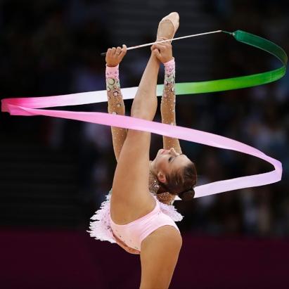 Видео гимнастика белье в нижнем