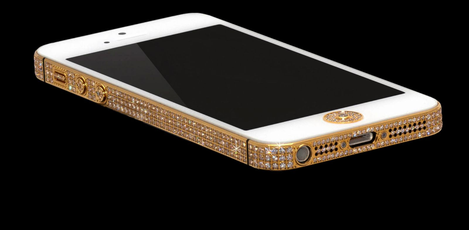 million dollar iphone 5 abc news
