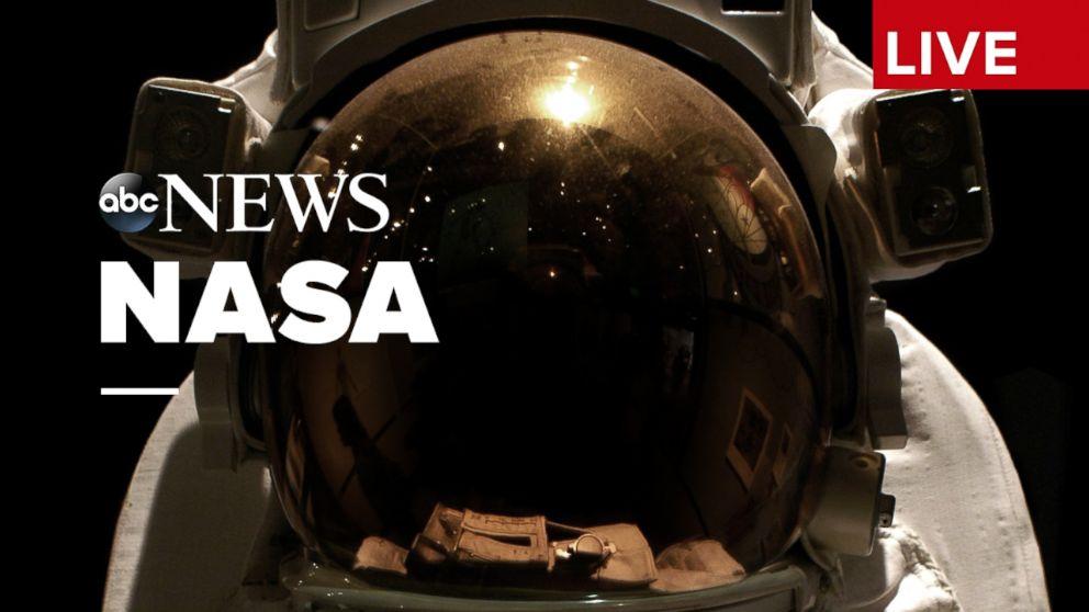nasa tv live channel - photo #42