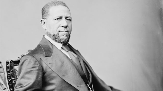 Military history of African Americans in the American Civil War