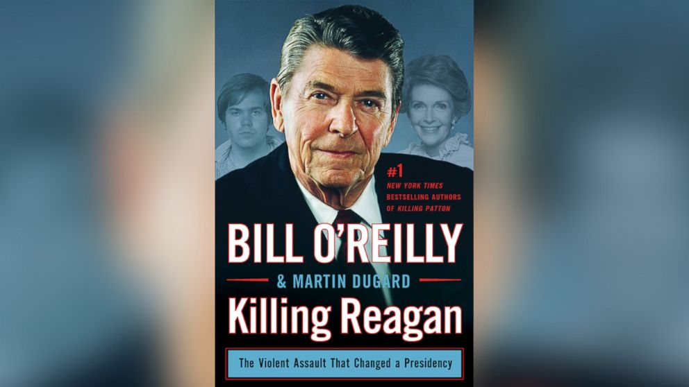 How Reagan destroyed America