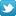 Follow The World Newser on Twitter