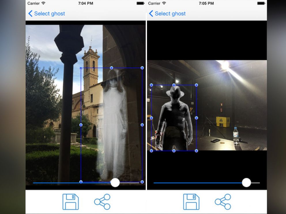 Download ghost camera android - 1towatch com