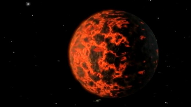 NASA Planet X Orbit Period (page 3) - Pics about space