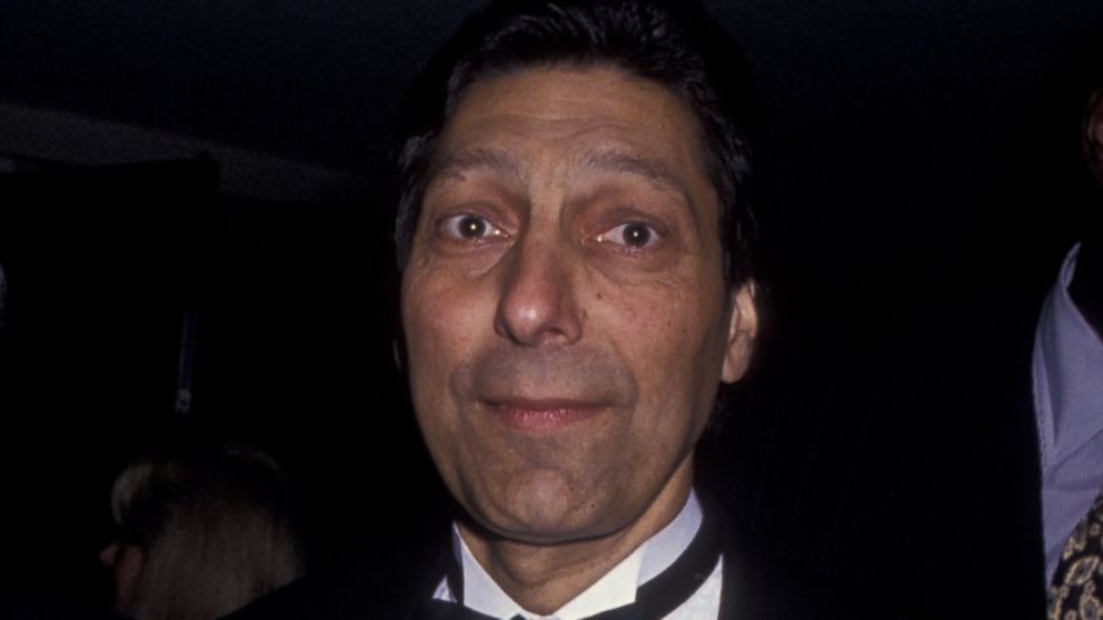 who is actually jimmy v