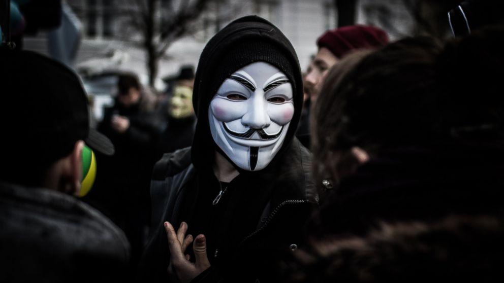 Yahoo groups machusetts er personals