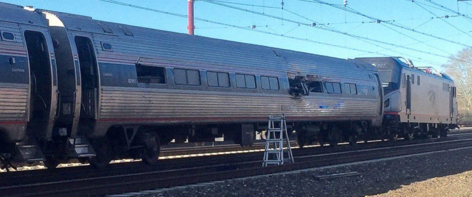 Amtrak Pictures 54