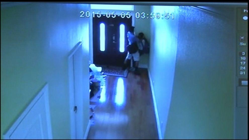 Oculto casero voyeur follar videos