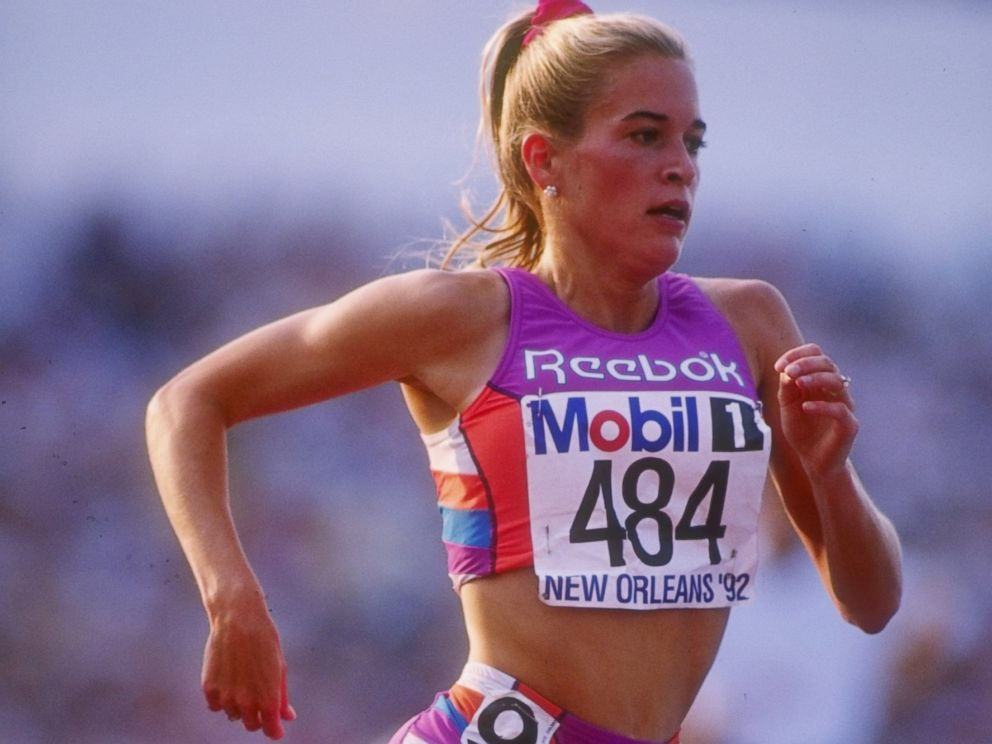 Sexy Runners Having Sex 46