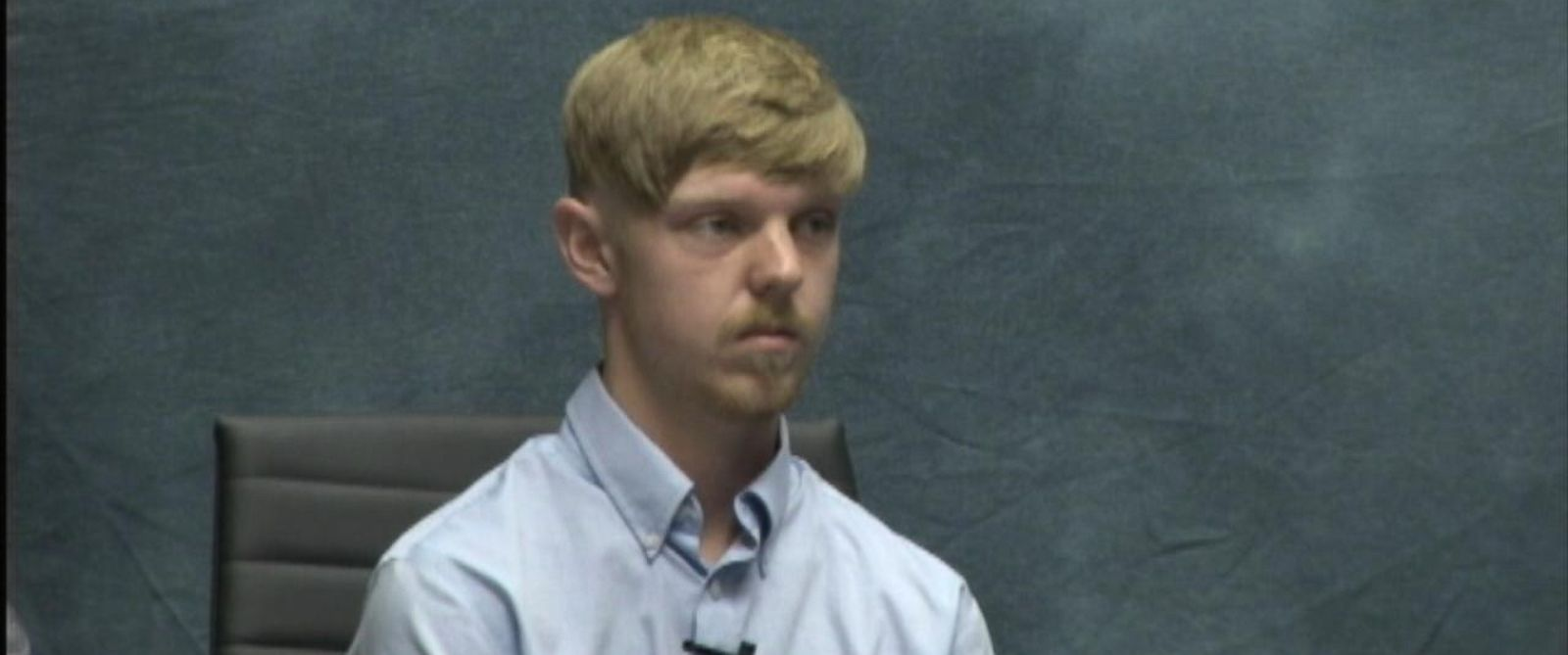Affluenza Dui Case Never Before Seen Deposition Tapes